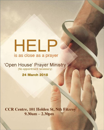 OpenHousePrayerMinistry 24March2018 400